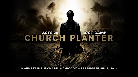 chicago-boot-camp-banner.jpeg