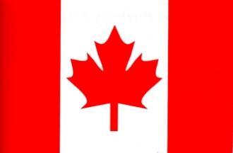 IMAGE(http://cawley.typepad.com/blog/Canada%20Flag-1.jpg)
