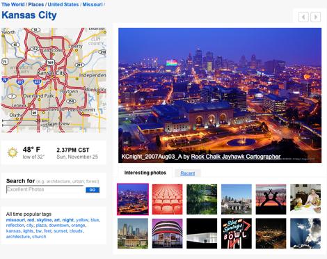 Kansas City (Flickr Places)-1