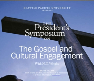 Wright-Goc-Symposium