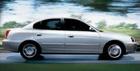 Images Hyundai Elantra