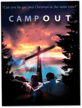 Campoutposter-Filtered