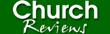 Cr-Logo