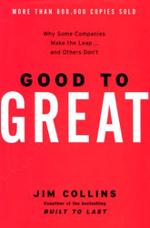 Good To Great-2