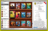 Images Librarypage Screenshots Cover Big