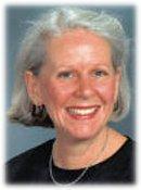 Mary Dorsett
