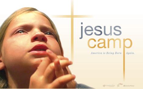 Jesuscamp-2