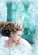 Narnia-Whitewitch